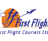 First Flight Couriers Customer Care Number, Online Tracking, Contact