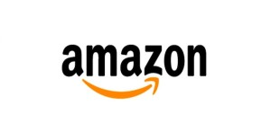 Amazon India Office Contact Address, Phone Number, Website, Email Info