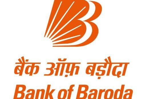 Bank Of Baroda Phone Number