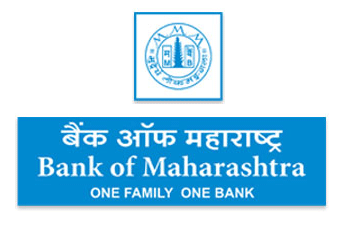 Bank Of Maharashtra IFSC Code Thiruvananthapuram Branch