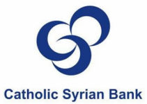 Catholic-Syrian-Bank phone Number