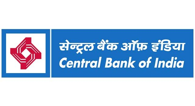 Central Bank Of India Branch Basti