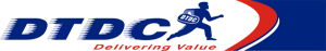 DTDC Courier Customer Care Number, Toll Free Helpline, Email ID