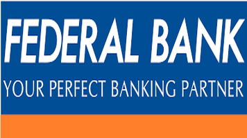 Federal Bank Jalgaon Branch IFSC , MICR Code