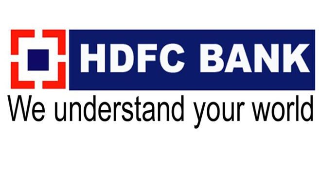 HDFC Bank Baikunthpur Branch IFSC