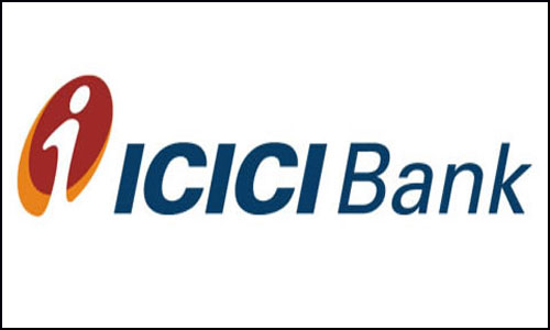 ICICI Bank Personal Banking Customer Care Numbers
