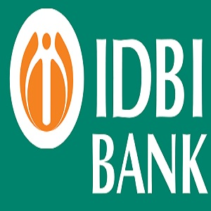 IDBI Bank Electronic City Branch Bangalore IFSC Code