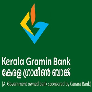 IFSC Code of Kerala Gramin Bank for Vennikulam Branch