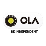Ola Cabs Customer Care Phone Number, Office Address, Contact
