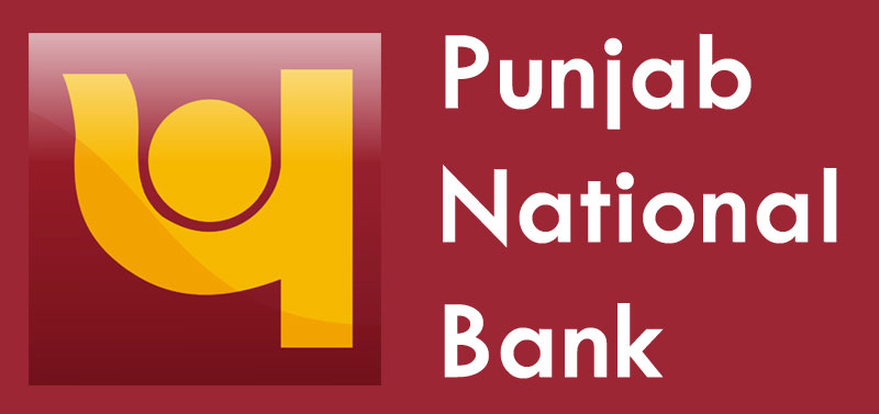 PNB Bank Vijaywada Branch IFSC