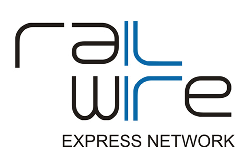 Railwire Broadband Head Office Address