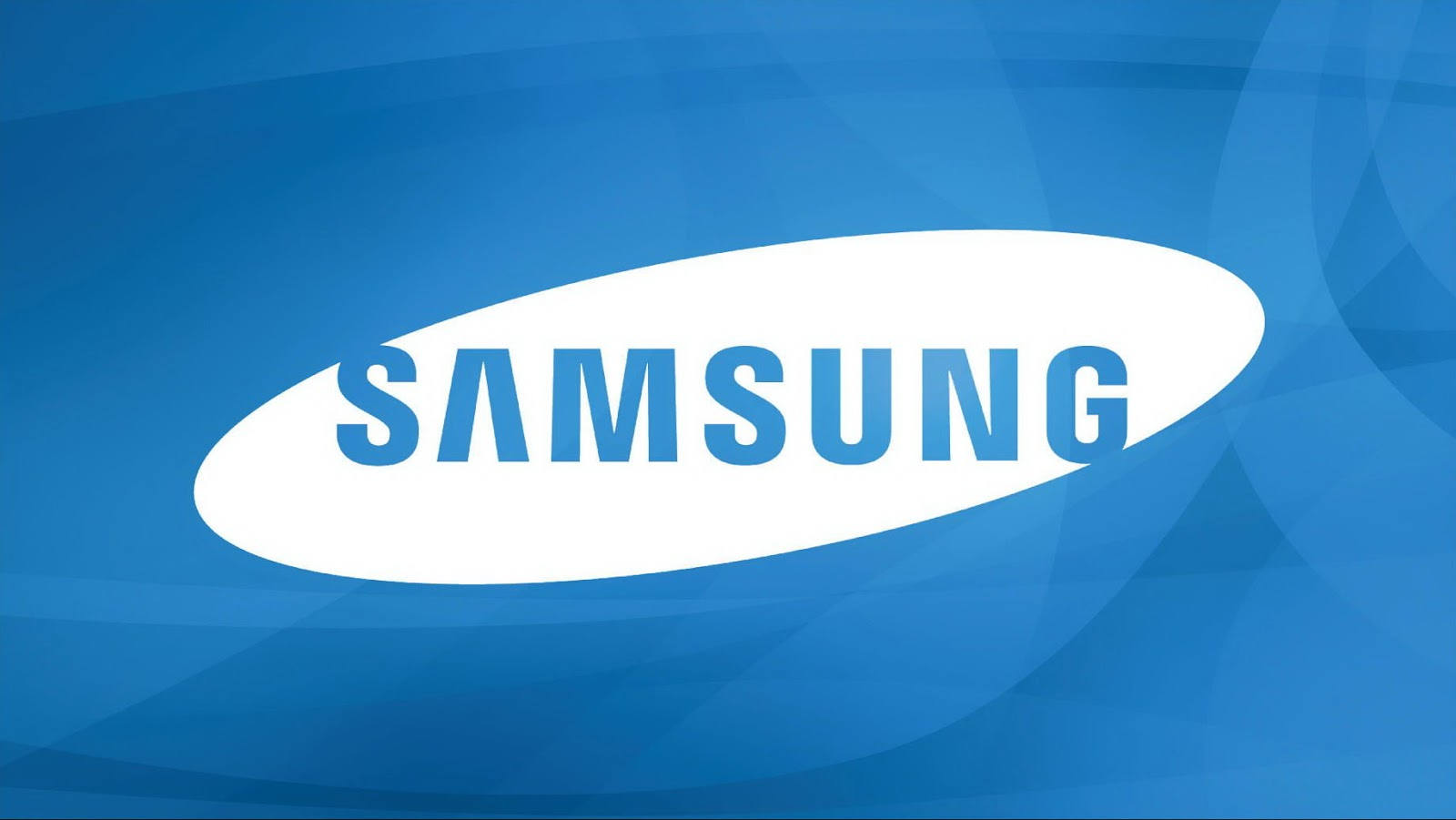 samsung pune mobile repair service center customer care phone number