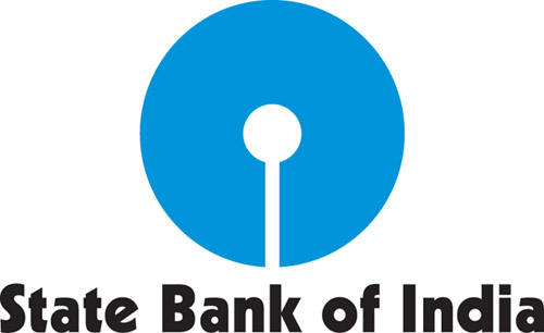 SBI S.V Road Borivali West Branch Address