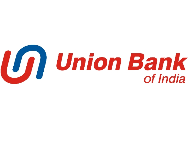 Union bank Phone Number