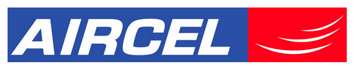Aircel Customer Care Number, Mobile Toll Free Helpline Contact