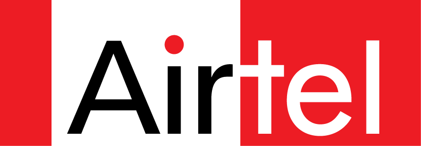 Airtel Mobile Customer Care Numbers, Toll Free Phone, (Prepaid/ Postpaid)