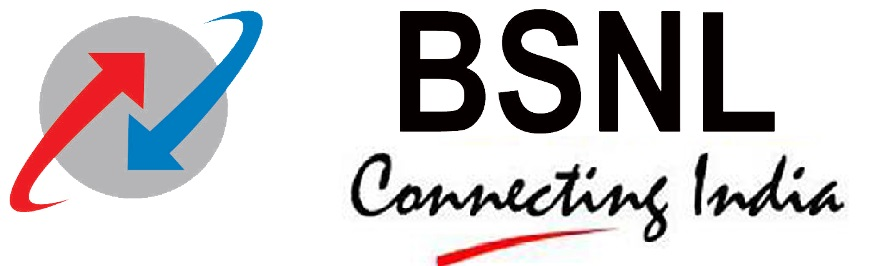 BSNL Customer Care Number, Mobile Toll Free Helpline, Phone Contact