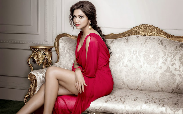 Deepika Padukone Contact House Address