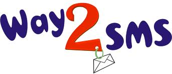 Way2sms.com Login, Sign Up / Register, Create Account, Join