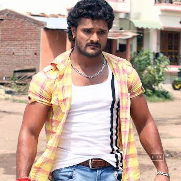 khesari lal Yadav Contact Phone Number, Biography, Bhojpuri Actor Details