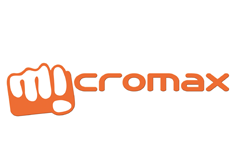 Micromax Customer Care Number, Toll Free Helpline Service