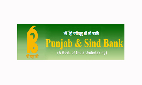 punjab-and-sind-bank-IFSC-Code
