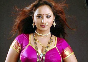 Rani Chatterjee Bhojpuri Actress Contact Phone Number