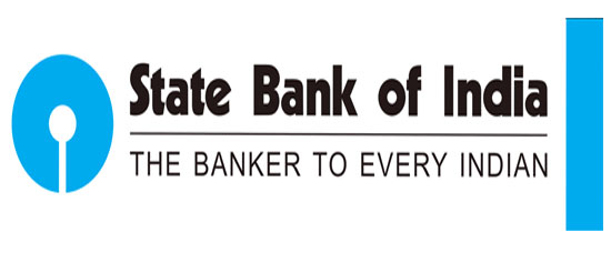 State Bank Of India Krishna Nagar Delhi Address