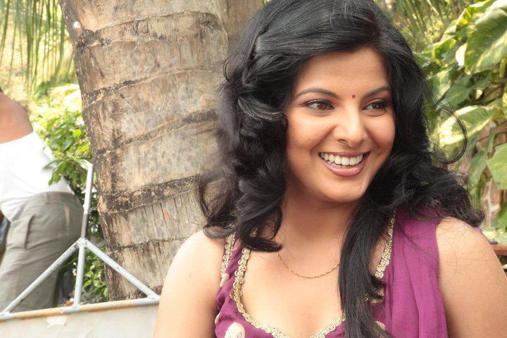 Smriti Sinha Bhojpuri Actress Biography,