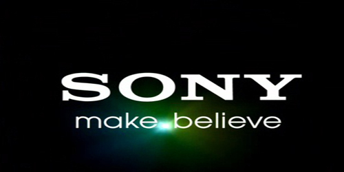 Sony India Company Customer Service Contact, Phone Number, Details
