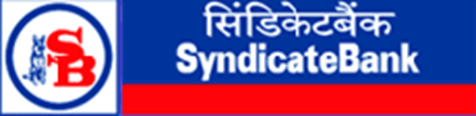Syndicate Bank Customer Care Number, Toll Free Helpline