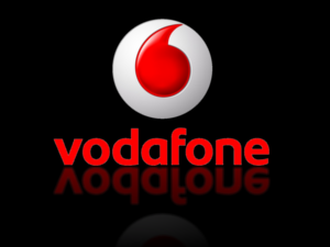 Vodafone Customer Care Number, Mobile Toll Free Helpline, Contact
