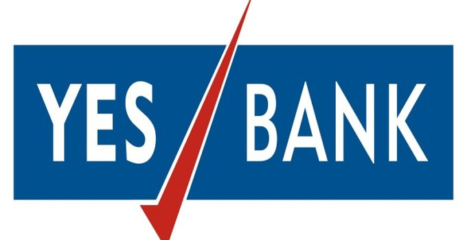 yes-bank IFSC, MICR, Phone number