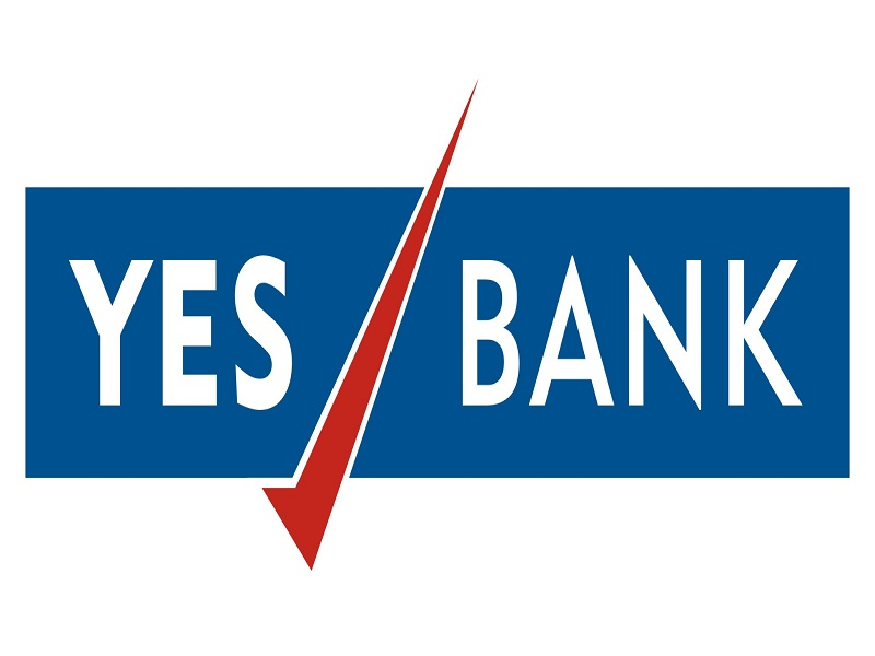 YES Bank IFSC Code Karnal Branch,Address,Phone Number,MICR,Email