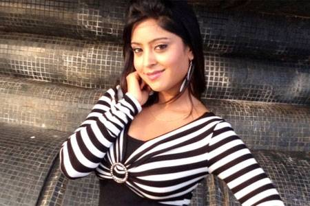 Subhi Sharma Bhojpuri Actress Biography