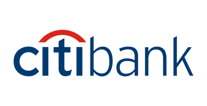 Citibank Credit Card Phone Number