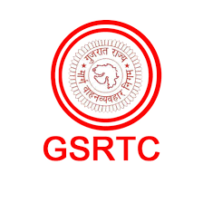 GSRTC Recruitment For Civil Engineer & Supervisor Post 2017