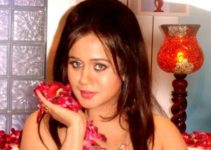 Gunjan Pant Bhojpuri Actress Biography