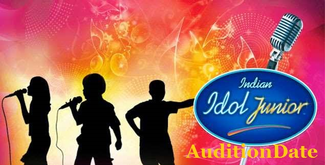 Indian Idol Season 7 2016