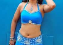 Madhu Sharma Bhojpuri Actress Biography