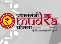 Mudra Bank Loan Eligibility