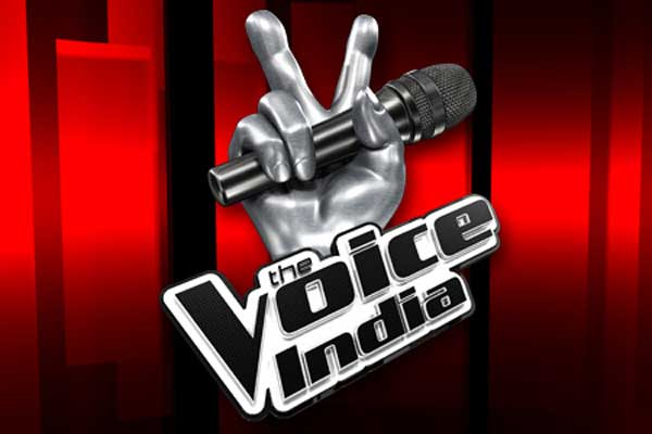 The Voice India Season 2 2016