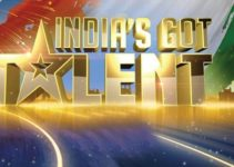 indias-got-talent-7 auditions