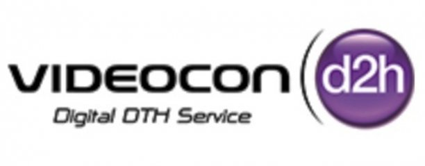 Videocon d2h Customer Care Number