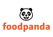 Foodpanda Customer Care Number, phone number, contact number