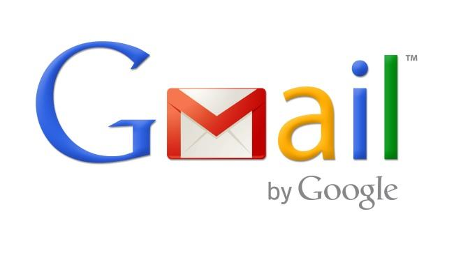 Gmail Customer Care Number, Toll Free Number, Phone Number, Contact Number