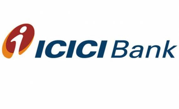ICICI-Bank customer care number