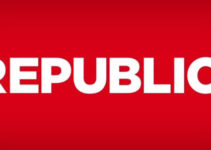 Republic TV Phone Number