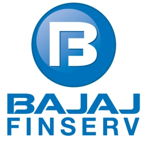 Bajaj Finance Customer Care Toll Free Number