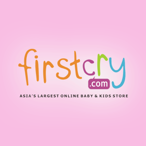 FirstCry Customer Care Toll Free Number